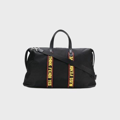 15a1904308c8 Fendi - Holdalls - BAGS - MEN